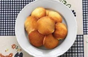 biscotin de bédarieux