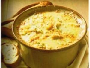 soupe_savoyarde