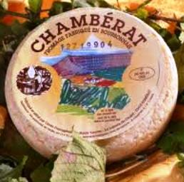 Chambérat