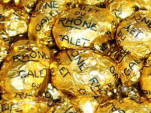 Les Galets du Rhône