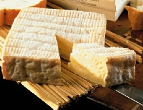 Quelques termes liturgiques utilis s en gastronomie for Salon gastronomie pont l eveque