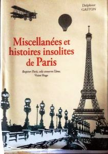 miscellaneesparis