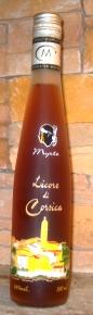 liqueur-de-myrte