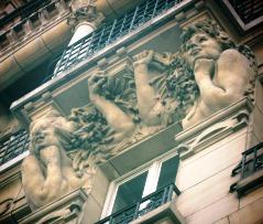 ennfants 39 rue Réaumur 75002 (2)