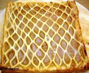 grille-aux-pommes