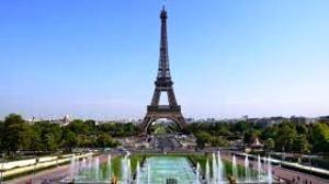aaaaaaaaaaTour Eiffel1