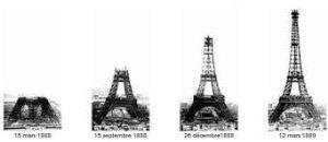aaaaaaaaaaTour Eiffel2