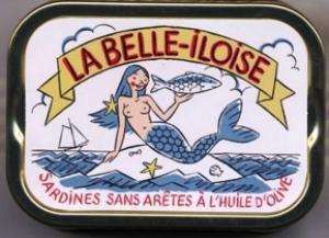 belliloise