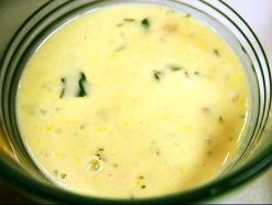 sauce-avgolemono
