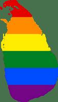 lieux et adresse gay