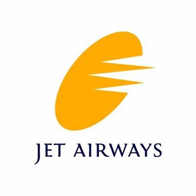 Vols pour le Sri Lanka annulé par Jet airways