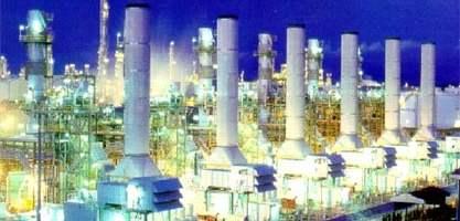 centrale-electrique-thailande-417x200