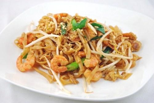 shrimp-pad-thai-2