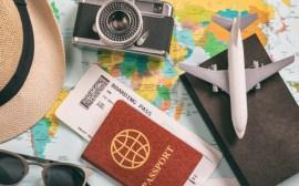 Les accessoires indispensables pour un voyage en Thaïlande
