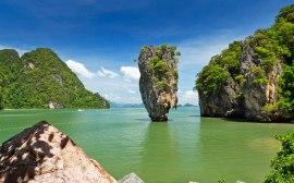 Quel est le meilleur moment pour visiter la Thaïlande