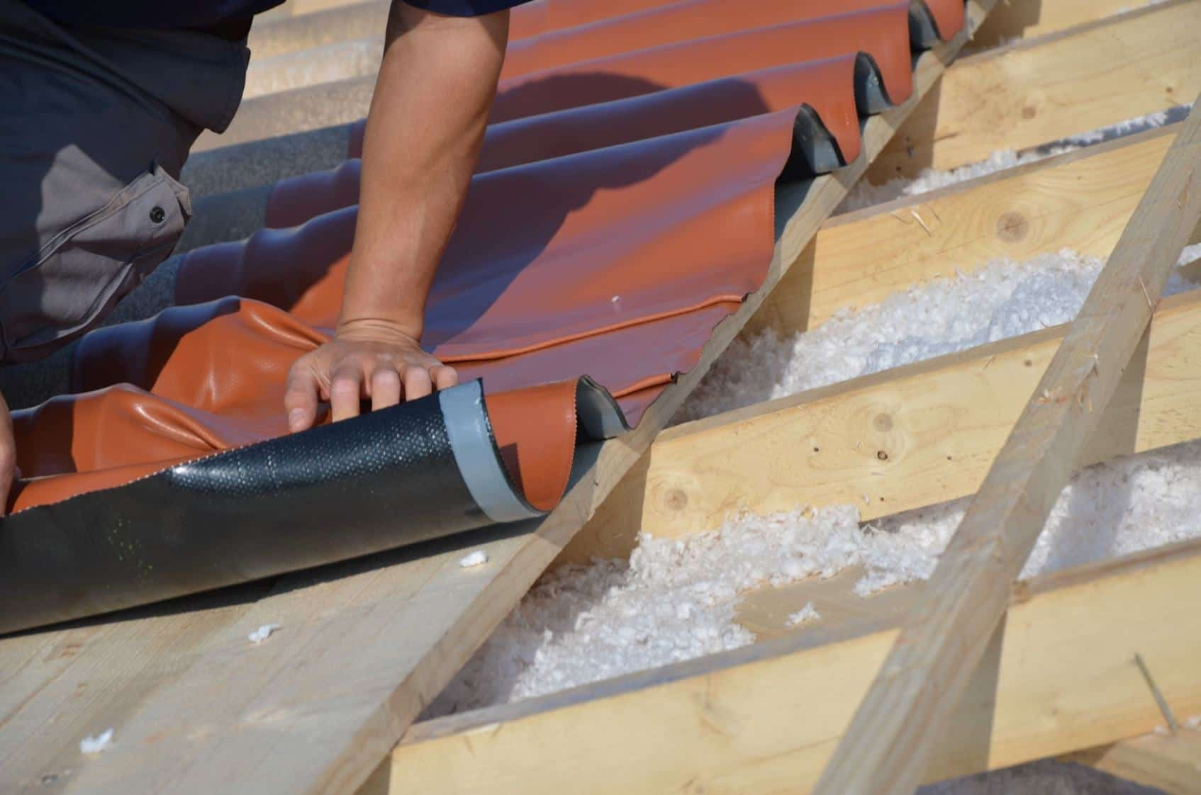 toiture en shingle usages prix