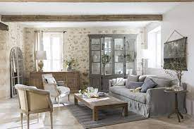 style_maison_campagne