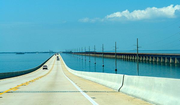 Key West US-1