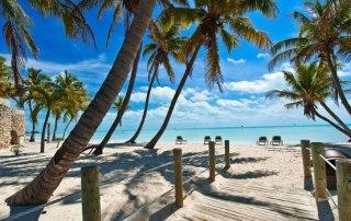 Key West billede Florida
