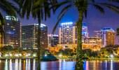 Oplevelser i Orlando