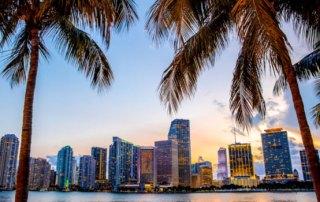 Kør-Selv Ferie Florida Travelbird
