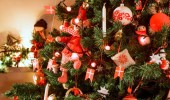 Danske julemarkeder i USA