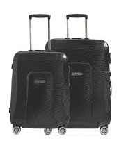 Epic kuffert