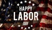Labor Day i USA