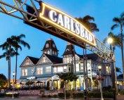 Carlsbad Californien