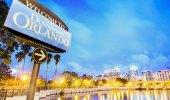 Familie hoteller i Orlando – anbefalinger og gode råd til ferie med børn i Florida