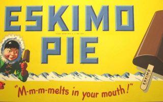 Eskimo Pie USA