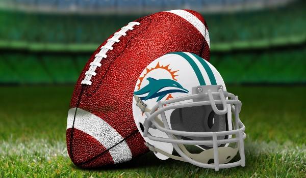 Sportsoplevelser i Miami