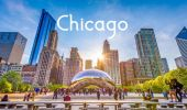Chicago guide – information og rejsetips til The Windy City