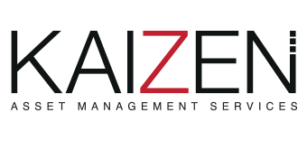KAIZEN Asset Management Services Property Management Dubai