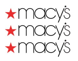 FREE $10 Macy's Gift Card (Smartphone Required