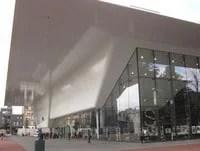 Stedelijk museet