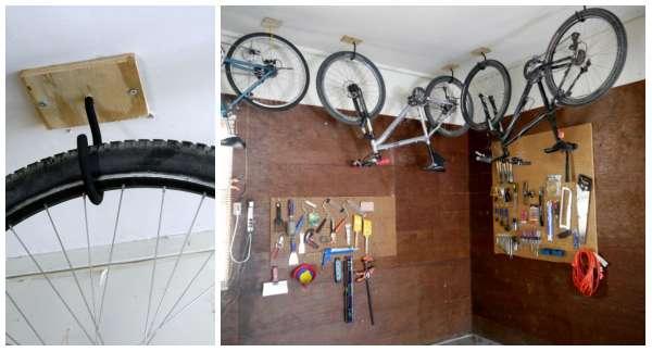 garage impec