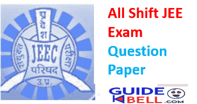 All Shift SSC JE Question Paper 2021