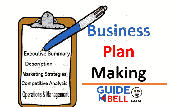 Best Business Plans in 2021