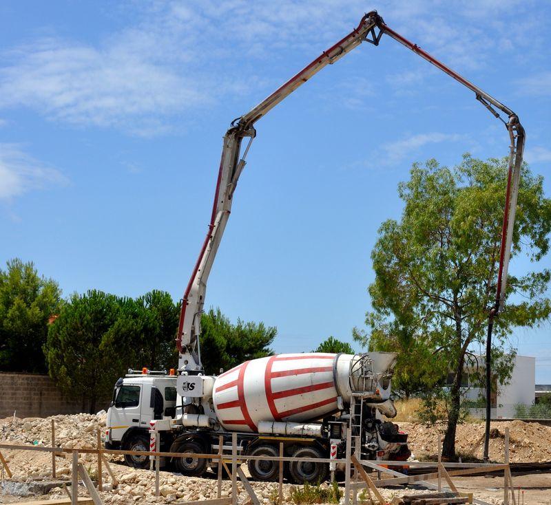 http www guidebeton com toupie beton mixo pompe