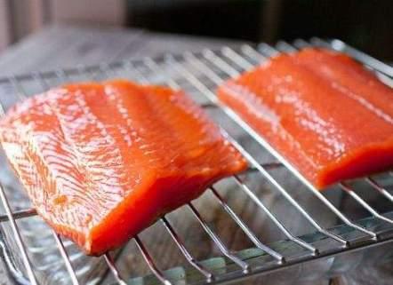 How to Smoke Salmon
