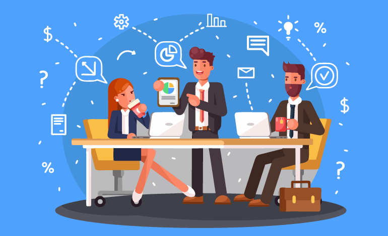 10 Best Team Management Software Apps of 2020