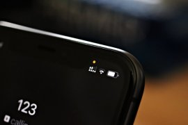 How to Get iOS 14 Privacy Indicator Dots on Android Phones