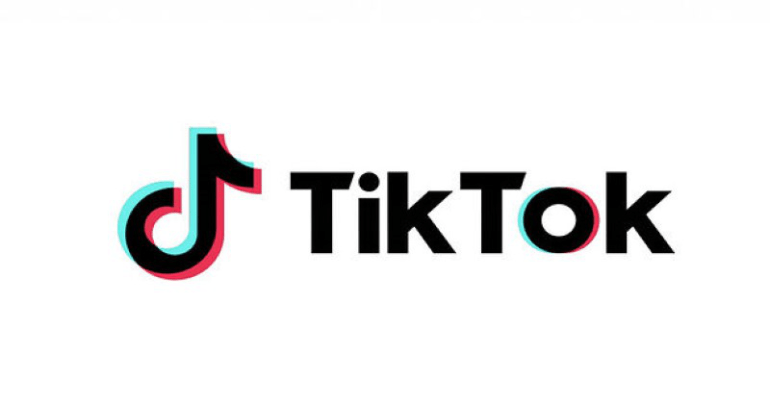 Download TikTok On Your PC