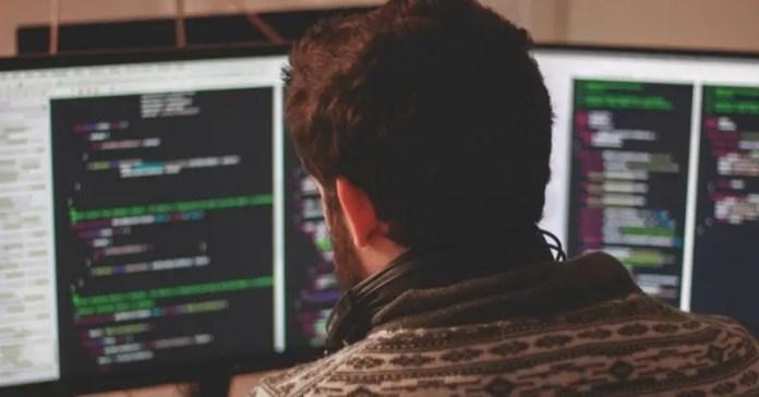 Basic Types of Software Development