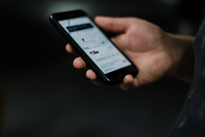 Use a Mobile App to Grow your Business Reach