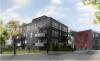 Condos Duc, modern condos near Griffintown
