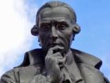 Statut de Laplace à Beaumont-en-Auge en Normandie