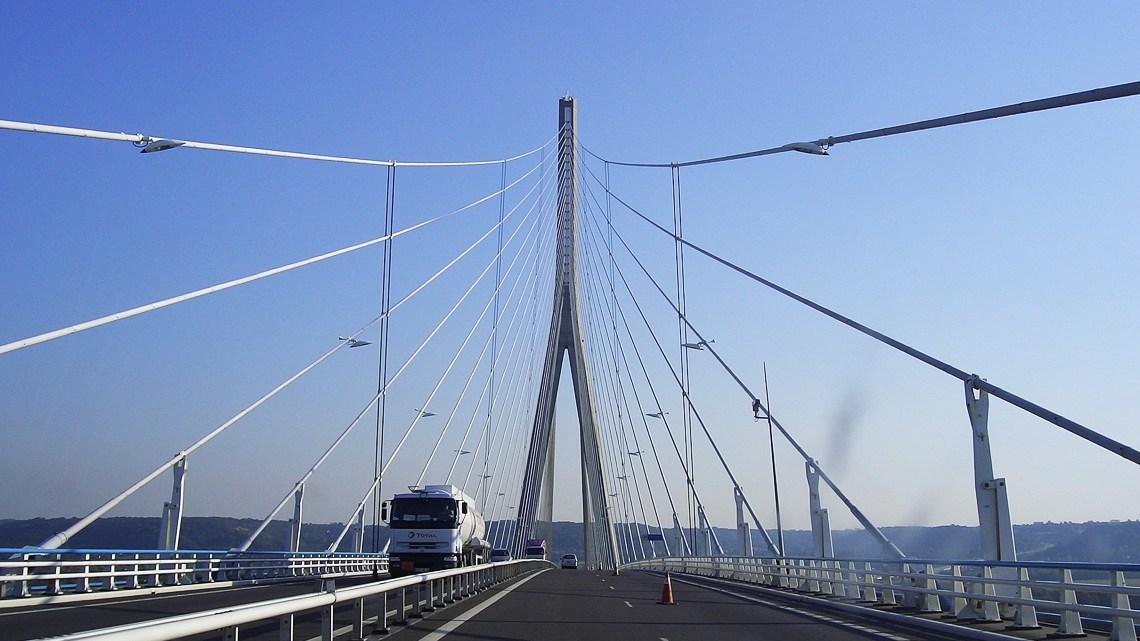 Pont-De-Normandie-By-Malutorre