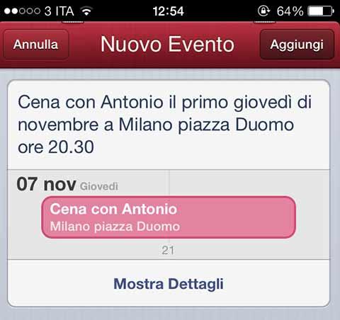 Fantastical-iOS-nuovo-evento1